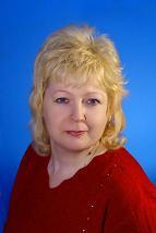 фото Т.Б.Чернобровкиной